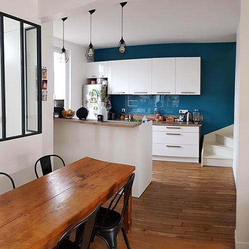 re-amenagement-maison-saint-maur-les-fosses-varenne