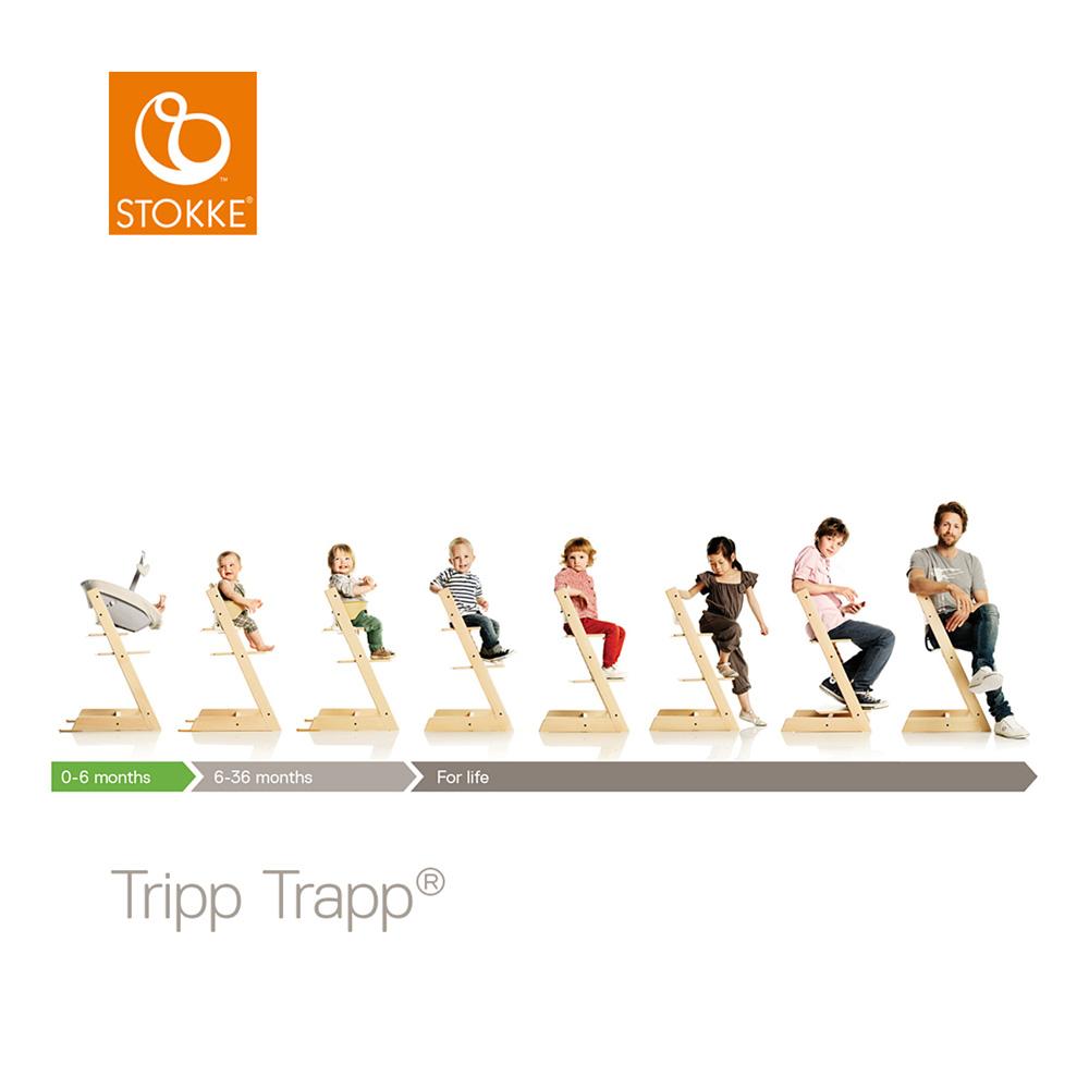 Tripp-trapp-la-chaise-enfant-design
