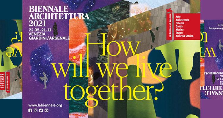 17ème Biennale de Venise